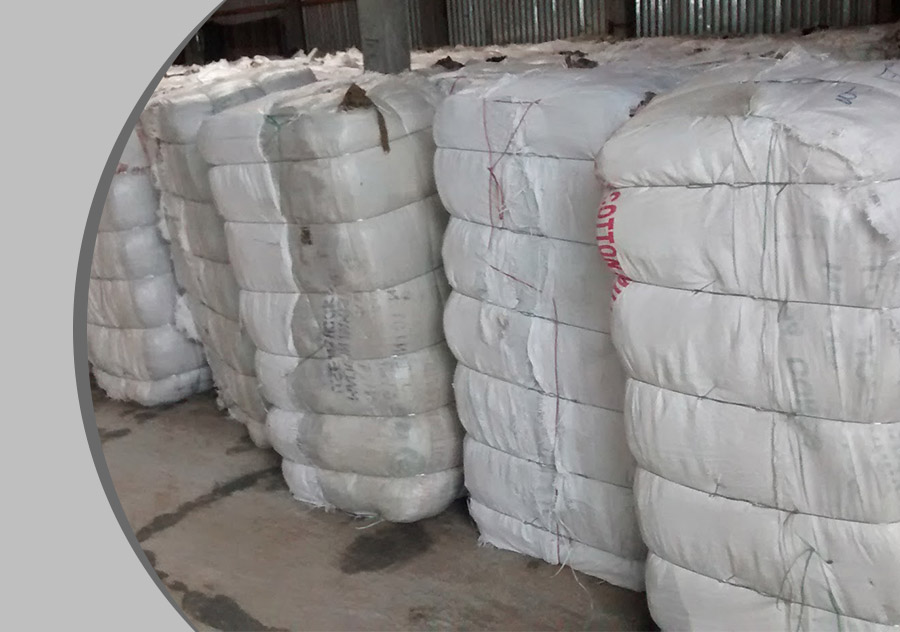 Bulk Professional Wiping Rags available!
