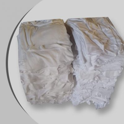Wiping rags wholesale available at reasonable prices!
